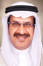 Dr. Mansour K. Assery