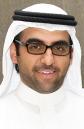 الدكتور عبدالعزيز الشمري