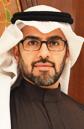 Dr. Jamal Al Sanea