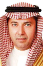 Dr. Kais Al Obaidy