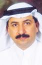Dr. Saleh Al Shamrani
