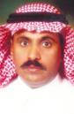 Mr. Muhanna Saad Al Muhana