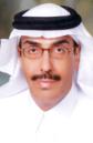 Prof. Abdullah Al Shammery