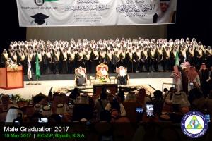 2017-graduation-male-01