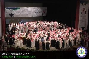 2017-graduation-male-10