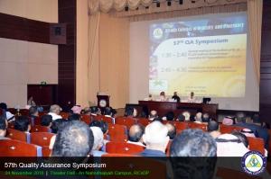 57th-qa-symposium-01