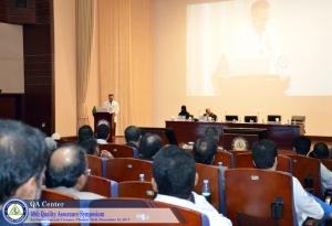 60th-qa-symposium-01