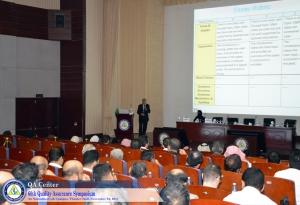 60th-qa-symposium-02