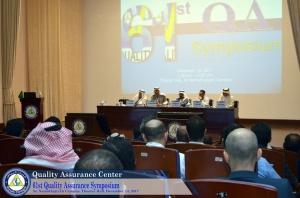 61st-qa-symposium-01