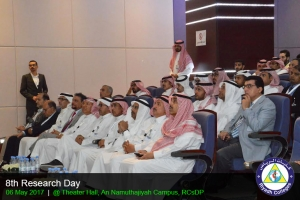8th-research-day-02
