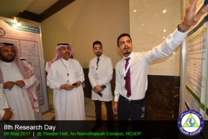 8th-research-day-03