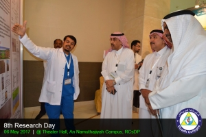 8th-research-day-04