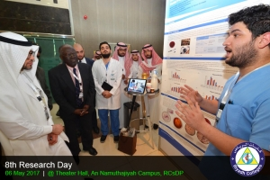 8th-research-day-05