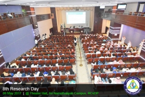 8th-research-day-06