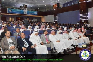 8th-research-day-07