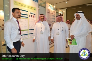 8th-research-day-09
