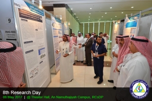 8th-research-day-10