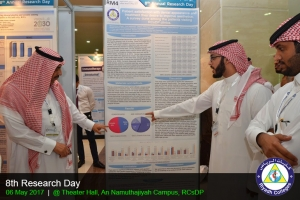 8th-research-day-11