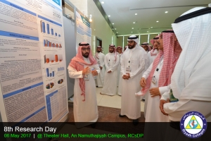8th-research-day-12