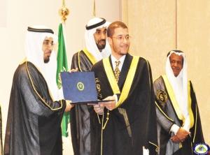 graduation-2010-09