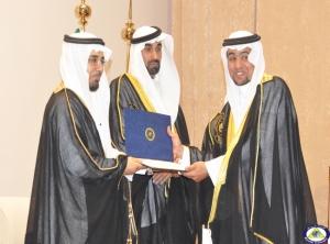 graduation-2010-10