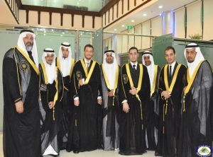 graduation-2010-11
