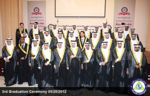 graduation-2012-02