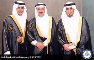 graduation-2012-03