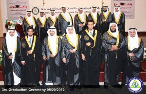 graduation-2012-05