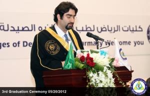 graduation-2012-09