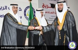 graduation-2012-11