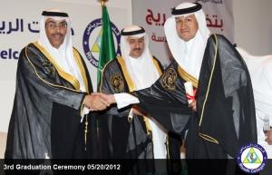 graduation-2012-12