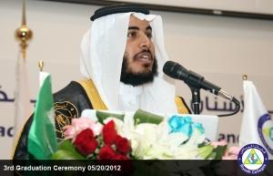 graduation-2012-17