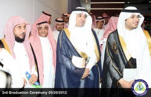 graduation-2012-18
