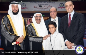 graduation-2012-19