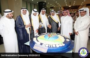 graduation-2012-21