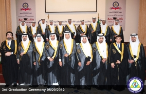 graduation-2012-25