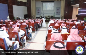 graduation-2012-27