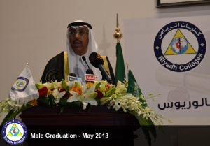 graduation-2013-01