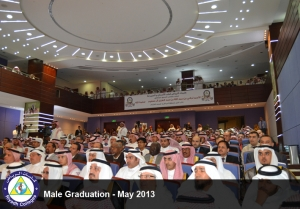 graduation-2013-04