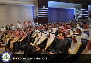 graduation-2013-05