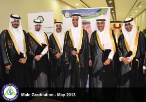 graduation-2013-06