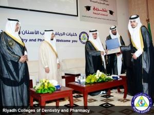 graduation_050811_09