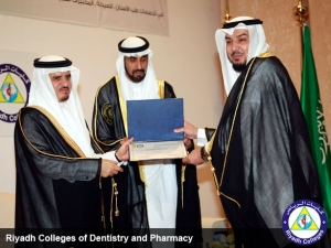graduation_050811_10