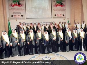 graduation_050811_12