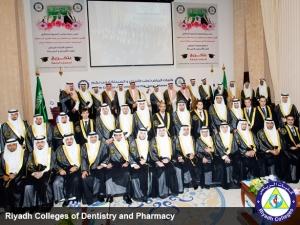 graduation_050811_13