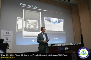 prof-muller-lecture-112014-01