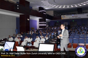 prof-muller-lecture-112014-02