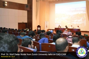prof-muller-lecture-112014-04