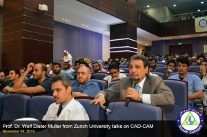 prof-muller-lecture-112014-05